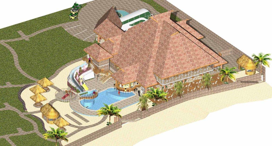 construire une maison feng shui awesome maison with construire une maison feng shui top. Black Bedroom Furniture Sets. Home Design Ideas